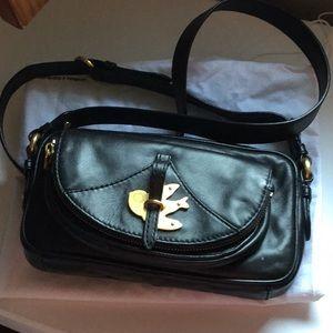 Marc Jacobs bird bag